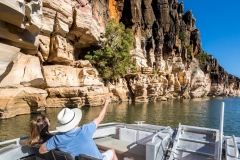 Geikie-Gorge-Cruise-Large