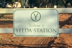 Yeeda-Station-entrance-gate