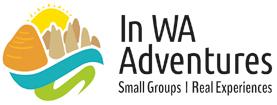 In WA Adventures