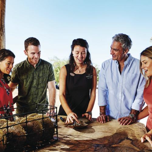 Choosing The Right Kimberley Trip