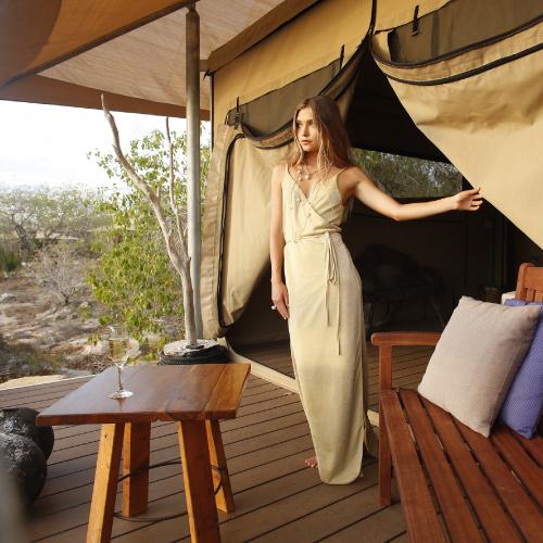 cygnet-bay-safari-tent