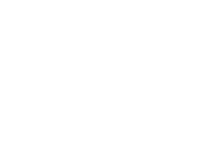 In WA Adventures logo